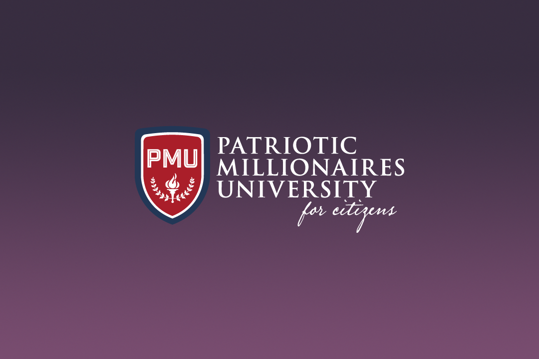 Visit PM University