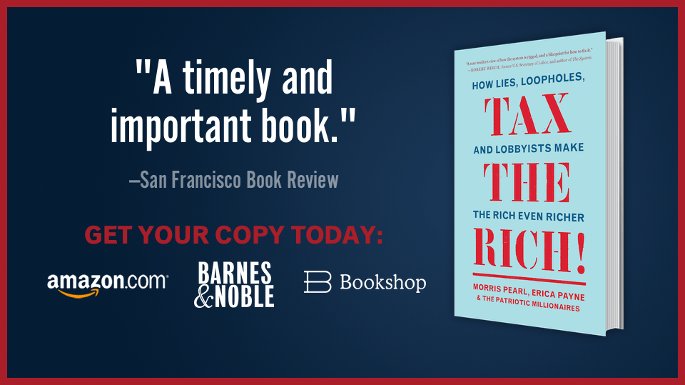 Our new book is out now! ORDER TODAY!