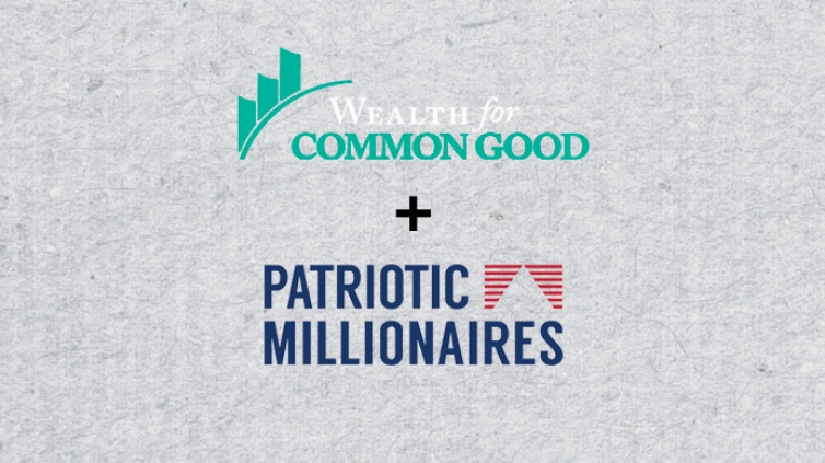 merger-with-wealth-for-the-common-good