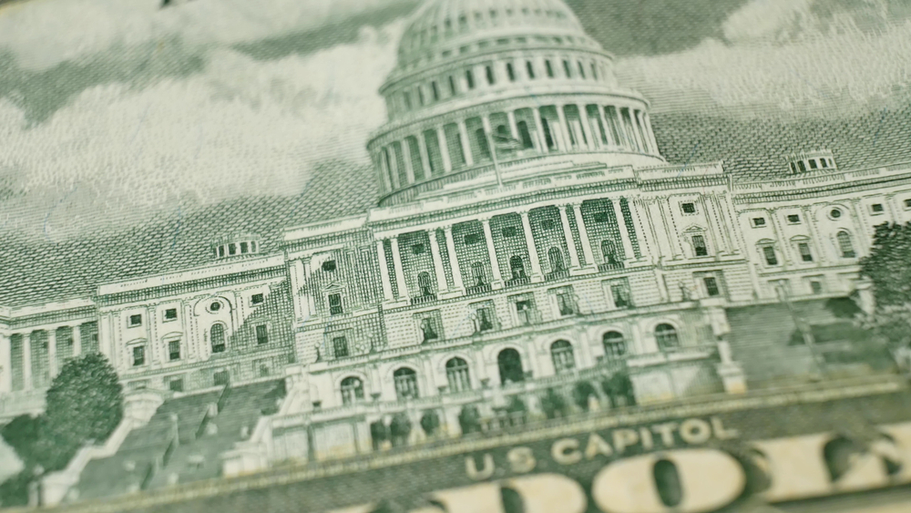 A Decade After Citizens United: Big Money Wins, Voters Lose