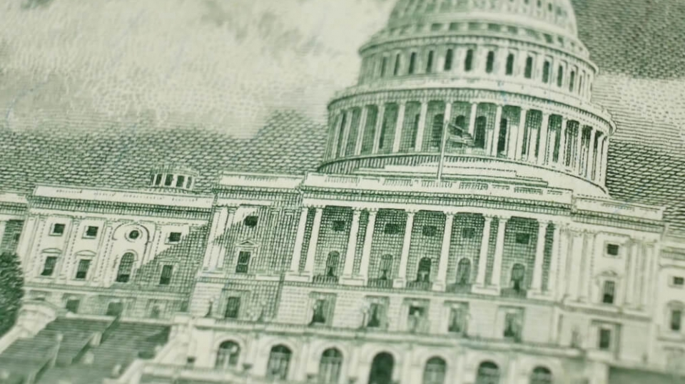Patriotic Millionaires Letter to White House Demands Further Tax Hikes on Millionaires