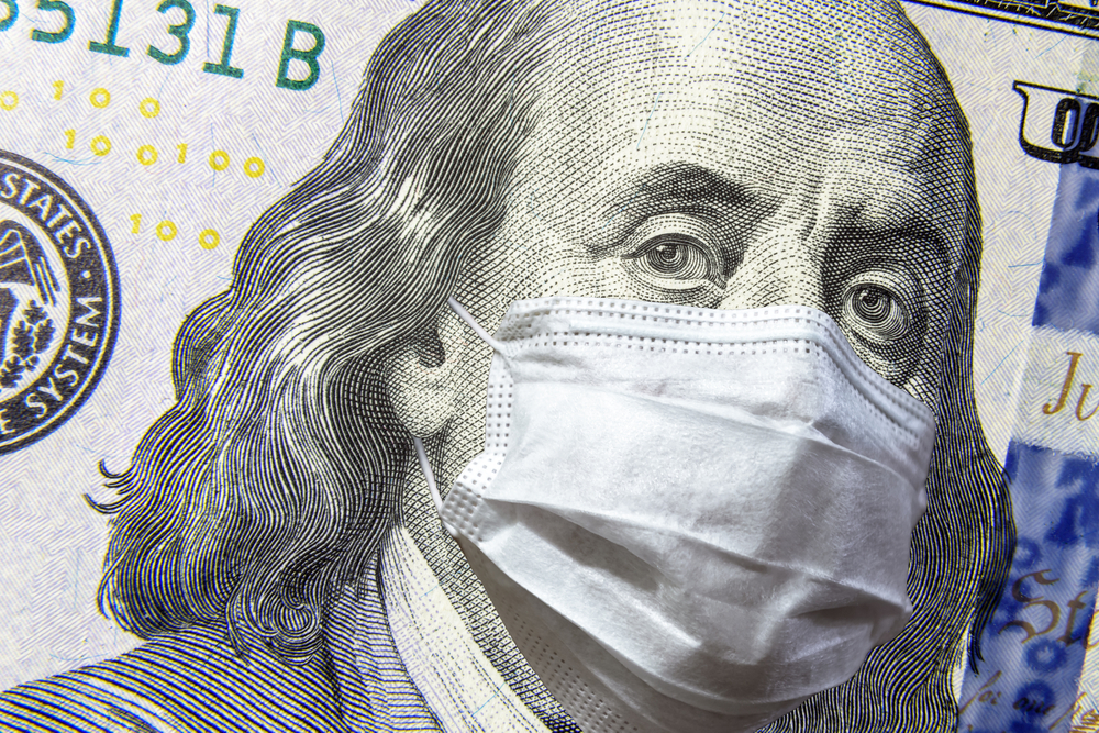 How Can the US Contain Coronavirus and Rescue the Economy? Start with Helping Low-Income Workers