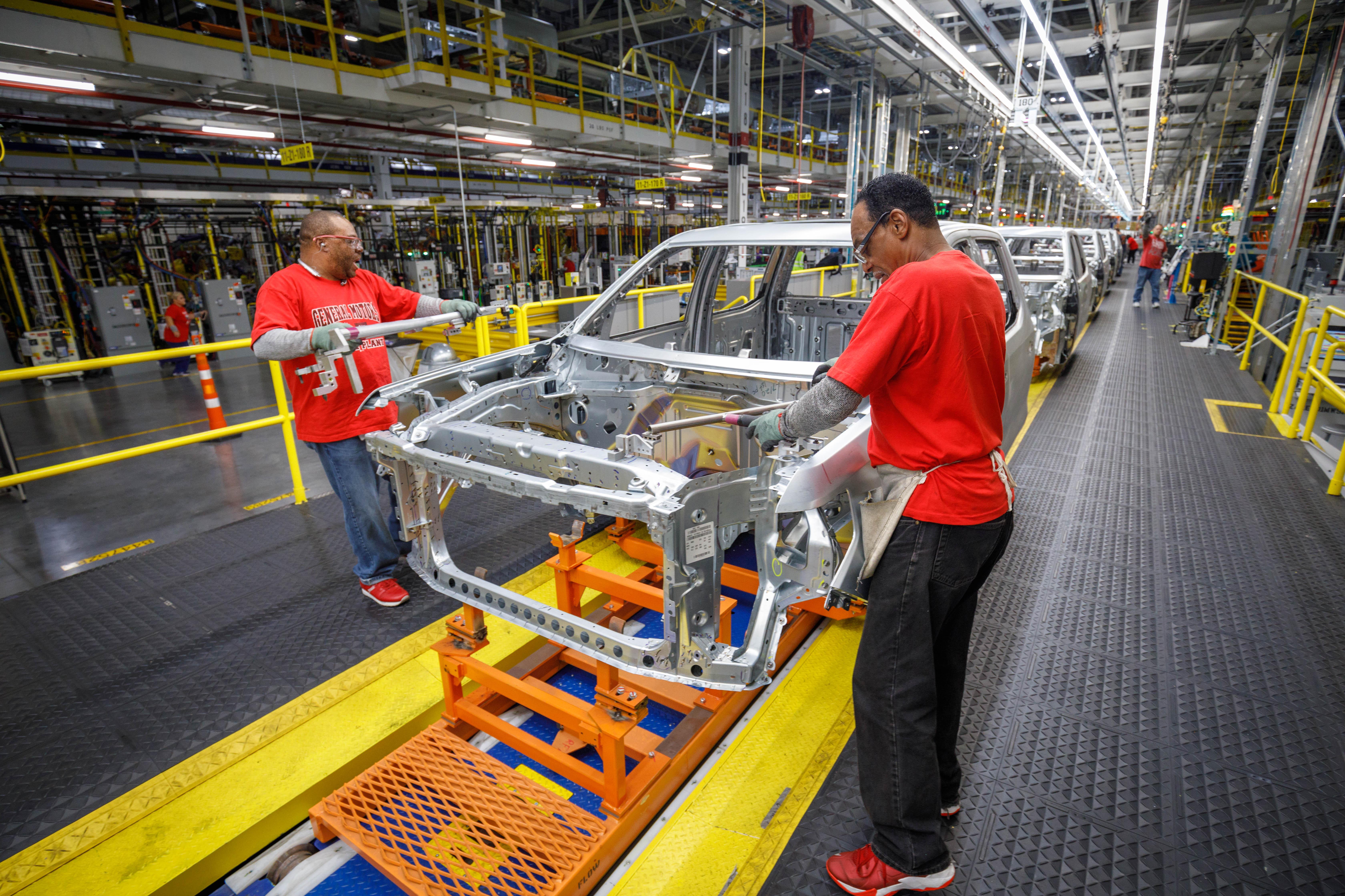 The Fed Proves Raising the Minimum Wage Doesn't Kill Jobs